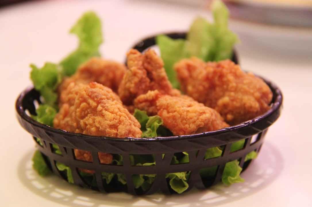 fried-chicken-chicken-fried-crunchy-60616.jpeg