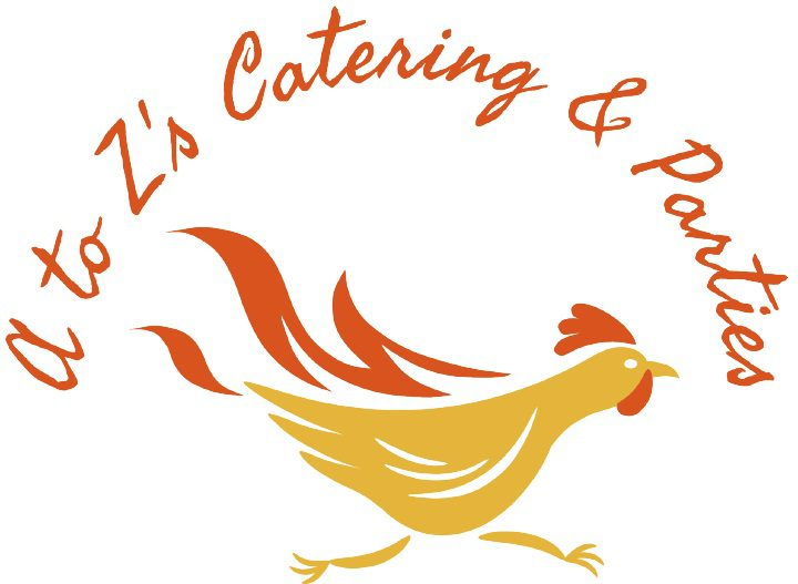 A to Z's Catering and Parties